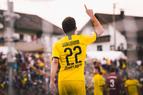 PHILIPPREINHARD.COM_BVB_2019-616-Bearbei