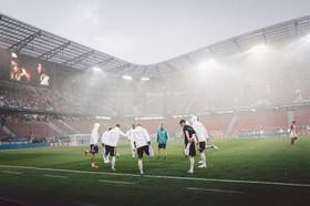PHILIPPREINHARD.COM_DFB_Trainingslager-0