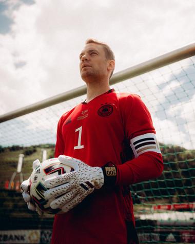 PHILIPPREINHARD.COM_DFB_adidas_Manuel_Ne