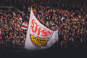 PHILIPPREINHARD.COM_VfB_Aue-387.jpg