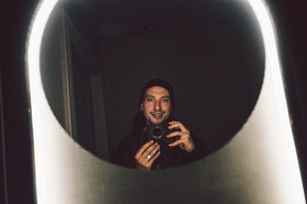 PHILIPPREINHARD.COM_Leica_Q_P-1020674.jp