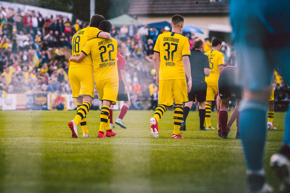 PHILIPPREINHARD.COM_BVB_2019-628-Bearbei