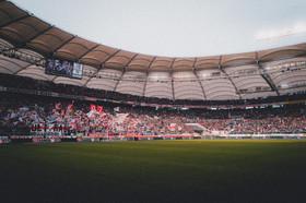 PHILIPPREINHARD.COM_VfB_Aue-51.jpg