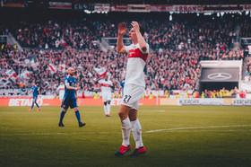PHILIPPREINHARD.COM_VfB_Aue-898.jpg