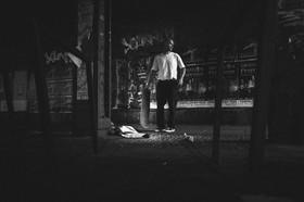 PHILIPPREINHARD.COM_Tobi_Skate_Berlin-10