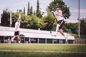 PHILIPPREINHARD.COM_DFB_Trainingslager-1