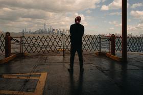 PHILIPPREINHARD.COM_New_York_City_2019-1