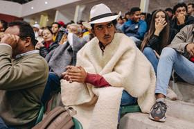 PHILIPPREINHARD.COM_Kolumbien--29 2.jpg