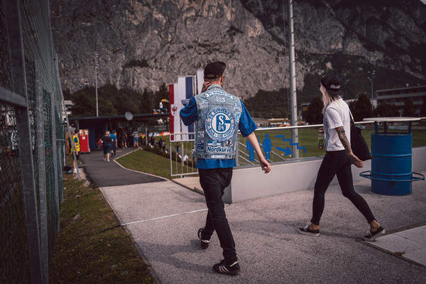 PHILIPPREINHARD.COM_Schalke04_Trainingsl