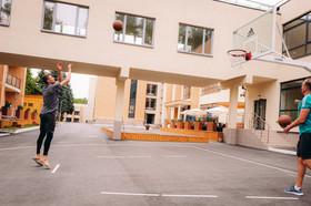 PHILIPPREINHARD.COM_DFB_WM18-05680_144dp