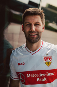 PHILIPPREINHARD.COM_VfB-1168.jpg