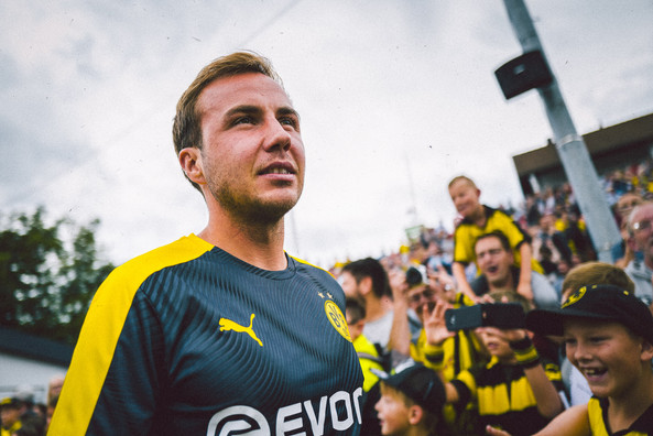 PHILIPPREINHARD.COM_BVB_2019-53-Bearbeit