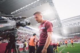 PHILIPPREINHARD.COM_Lukas_Podolski_Japan