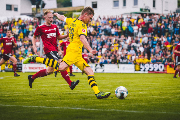 PHILIPPREINHARD.COM_BVB_2019-392-Bearbei