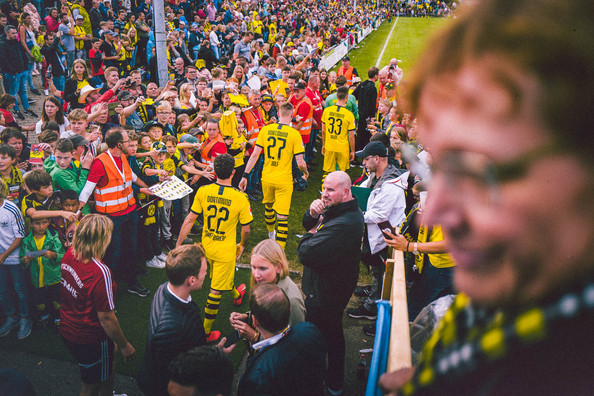 PHILIPPREINHARD.COM_BVB_2019-545-Bearbei