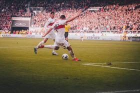 PHILIPPREINHARD.COM_VfB_Aue-895.jpg