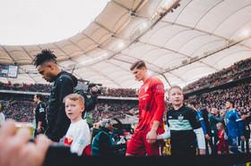 PHILIPPREINHARD.COM_VfB_Aue-53.jpg