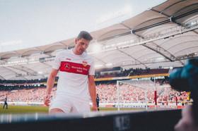 PHILIPPREINHARD.COM_VfB_Aue-916.jpg
