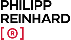 Philipp Reinhard Logo