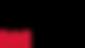 PR_Logo_RZ_RGB_Web.png
