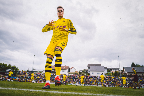 PHILIPPREINHARD.COM_BVB_2019-121-Bearbei