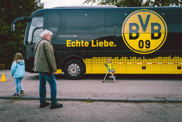 PHILIPPREINHARD.COM_BVB_2019-584-Bearbei