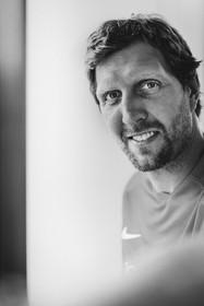 FIFA x Dirk Nowitzki