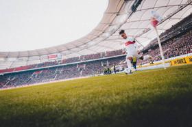 PHILIPPREINHARD.COM_VfB_Aue-370.jpg