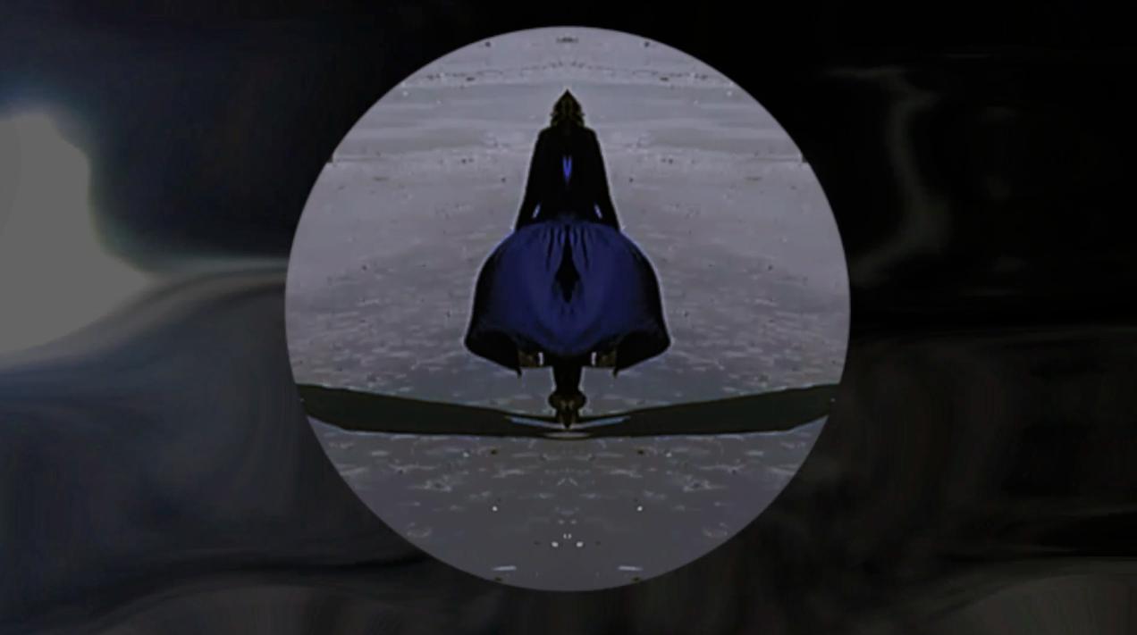 Jeri Silverman Music Video