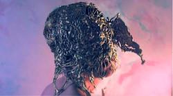 Masks, Experimental video 2014