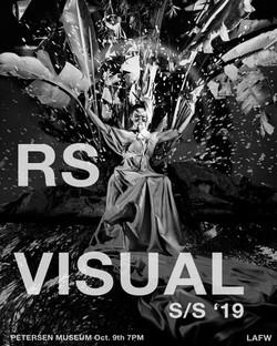 DSC_7090_rsv invite (1)