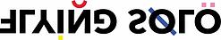 Flying_Solo_logo_copy_800x.webp