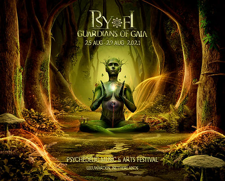 Guardians Of Gaia 2020 New.jpg