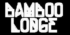 bamboo lodge-1.png