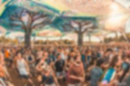 Psy-Fi 2018 - A Shamanic Experience-275.