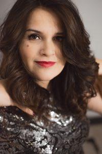 Featured Artist: Marilda Piri (Part 2/2)