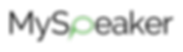 MySpeaker-Logo_PNG_MySpeaker_Logo.png