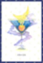 月影の宝石DM面.jpg