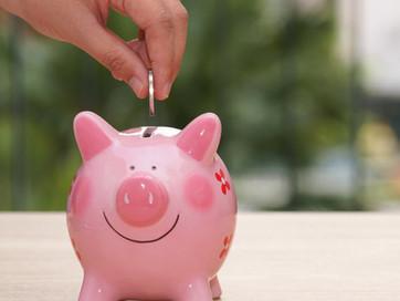 Como a formalização da união estável pode fazer você pagar menos imposto?
