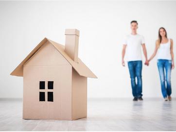 Seu cônjuge pode ter direito a residir no imóvel que vocês moram hoje, mesmo sem direito à herança