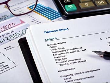 Doação de quotas da empresa – ITCMD sobre valor patrimonial das quotas ou sobre o valor dos ativos?