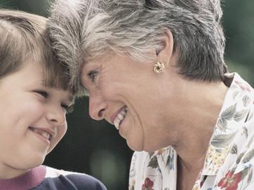 O neto tem direito à herança dos avós quando um dos seus pais já é falecido?