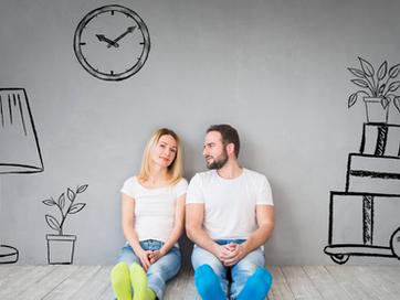 Contrato de Namoro - Como assegurar que o namoro não vai ser confundido com união estável