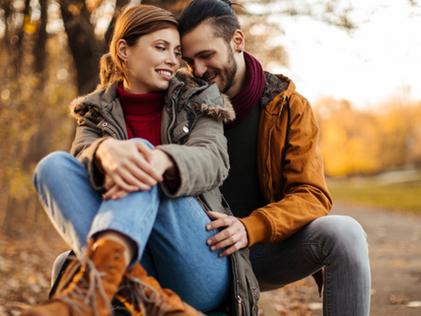 Como sei se meu relacionamento é uma união estável? Efeitos e consequências de não formalizar