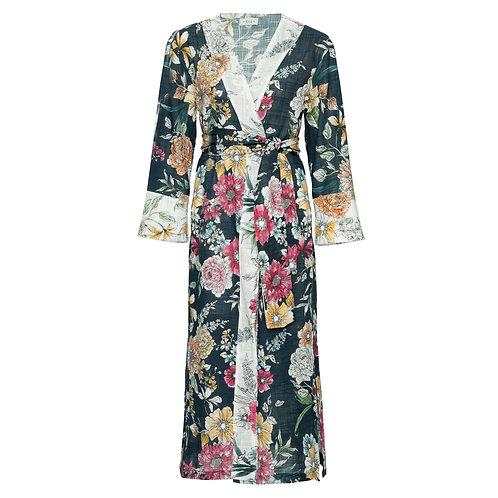 Robe Kyoto
