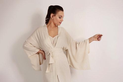 Kimono Curto Coimbra