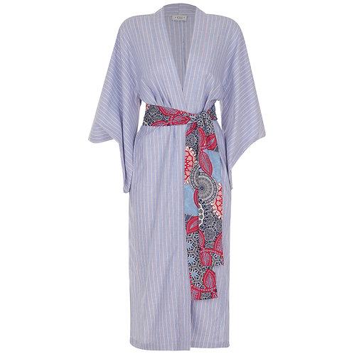 Kimono Midi Listas