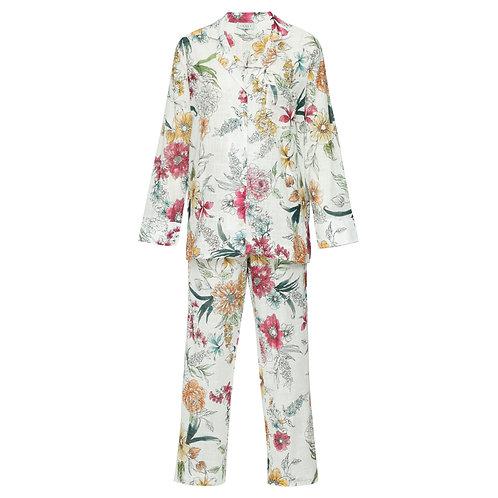 Pijama Kyoto Off