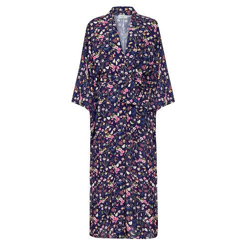 Kimono Midi Liberty