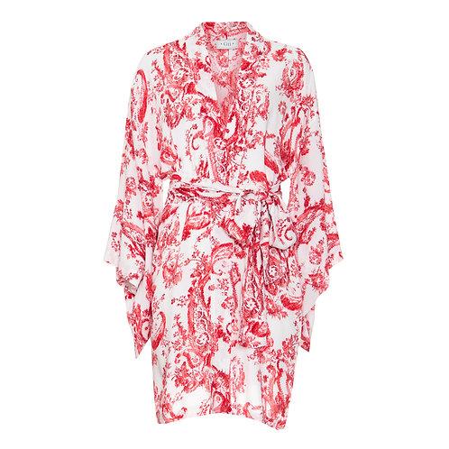 Kimono Curto  Touille